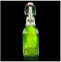 Http__www_beerpara_com_beer_beer000