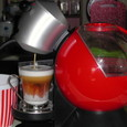 Nescafe Dolce Gusto MD9740