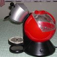 Nescafe Dolce Gusto MD9740